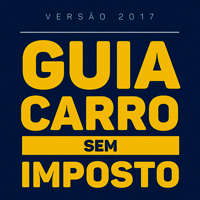 guia carro sem imposto download
